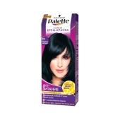 Краска Палетте (Palette) д/волос C 1 – ИМ «Обжора»