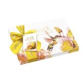 Конфеты Линдт (Lindt) пралине колибри желтый 200 г – ИМ «Обжора»
