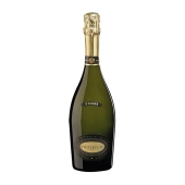 Вино игристое Тосо (Toso) Просеко Миллесимато 0,75л – ИМ «Обжора»