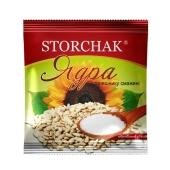 Семечки подсол. Сторчак (Storchak) 60г чищенные соленые – ИМ «Обжора»