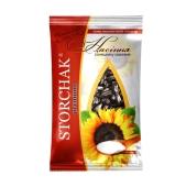 Семечки подсолнечные Сторчак (Storchak) premium соль 150 г – ИМ «Обжора»