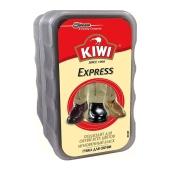 Губка Киви (Kiwi) экспресс нейтр. 6мл. – ИМ «Обжора»