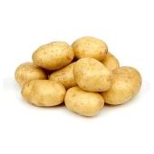 Картофель Египет вес. – ИМ «Обжора»