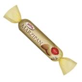 Шоколад Зентис (Zentis) Марципан 175 г – ИМ «Обжора»