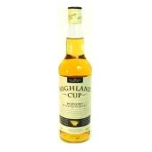Виски Глазгоу Хайлэнд Кап (Highland Cup) 0,7л – ИМ «Обжора»