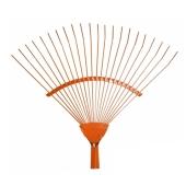 Грабли веерные большие 06-107 – ИМ «Обжора»