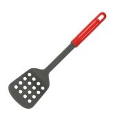 Лопатка для мяса для тефлонового покриття – ІМ «Обжора»