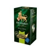 Чай Ричард (Richard) Роял Зеленый 25п*2г – ИМ «Обжора»
