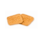 Печиво Житомир цукрове на фруктозі ваг, – ІМ «Обжора»