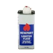 Бензин Ньюпорт (Newport) 133 мл – ИМ «Обжора»