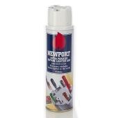Газ Ньюпорт (Newport) 250 ml – ИМ «Обжора»