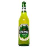 Пиво Голландия (Hollandia) Premium 0,65 л – ИМ «Обжора»