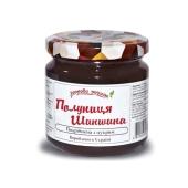 Фрукты Здорова Родина Клубника/Шиповник с сахаром 220г – ИМ «Обжора»