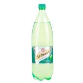 Вода Швепс (Schweppes) Мохито 1.5л – ИМ «Обжора»