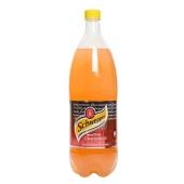 Вода Швепс (Schweppes) Пинк-Грейпфрут 1.5 л – ИМ «Обжора»