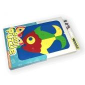 Игрушки Baby puzzles развив.39340 – ИМ «Обжора»