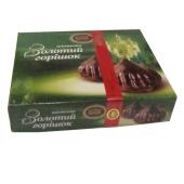 Пирожные Киевхлеб (БКК) Золотой орешек 360 гр. – ИМ «Обжора»