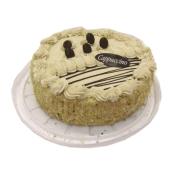 Торт Мариам Капучино 0,6 кг – ИМ «Обжора»