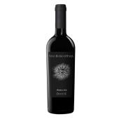 Вино Данезе (Danese) Россо Итальяно красное полусладкое 0,75 л – ИМ «Обжора»
