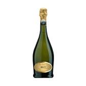 Вино игристое Ла Феста (La Festa) белое брют 0,75 л – ИМ «Обжора»