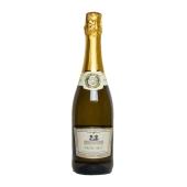 Вино игристое Сантини (Santini) Москато Спуманте белое сладкое 0,75 л – ИМ «Обжора»