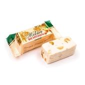 Конфеты Житомирские сладости Richtown Milan – ИМ «Обжора»