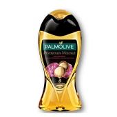 Гель для душа Палмолив (Palmolive) Роскошь масел с экст.Пион/Авакадо 250 мл – ИМ «Обжора»
