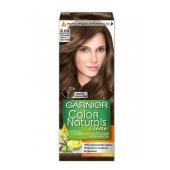 Краска для волос Гарниер (Garnier) Color naturals 6.00 – ИМ «Обжора»