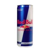 Напиток энергетический Ред Бул (Red Bull) Киви-Яблоко 0,25 л – ИМ «Обжора»