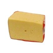 Сыр Голландский Вершковый рай 45% – ИМ «Обжора»