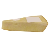 Сыр Мааздам 45% Grand*Or 12кг Голландия – ИМ «Обжора»