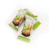 Конфеты Лукас Deka&Della яблоко злаки – ІМ «Обжора»