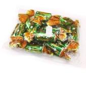 Конфеты батон диабетический 5кг – ИМ «Обжора»