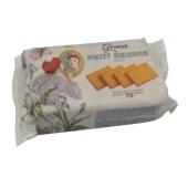 Печенье Грона (Grona) петит 70 г – ИМ «Обжора»