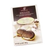 Печенье Таго (Tago) Кардиналки с тирамису 180 гр. – ИМ «Обжора»