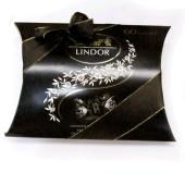 Конфеты Линдт (Lindt) lindor черный 322 г – ИМ «Обжора»