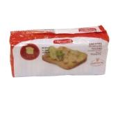 Тосты Тостагриль (Tostagrill) пшеничные 150г – ИМ «Обжора»