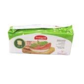 Тосты Тостагриль (Tostagrill) пшеничные цельного зерна 150г – ИМ «Обжора»