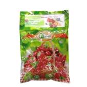 Зам.Овощи Дача Компотная смесь с/м 0,35 кг – ИМ «Обжора»