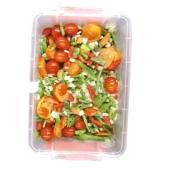 Зам.Овощи  Смесь овощи для яичницы – ИМ «Обжора»