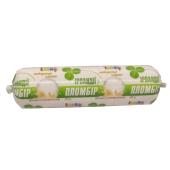 Мороженое Ласка (Laska) Пломбир Ирландии 0,5 кг – ИМ «Обжора»