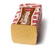 Сыр Комо Кантри топленое молоко 50% вес – ИМ «Обжора»