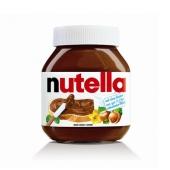 """Шоколадный крем """"Нутелла"""" (Nutella), 180 г – ИМ «Обжора»"""