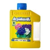 Удобрения Агрикола для комнатных растений 250 мл 04-440 – ИМ «Обжора»