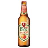 Пиво Черниговское белое Radler 0.5 л – ИМ «Обжора»