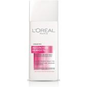 Молочко Лореаль (L'oreal) Абсолютная нежность для сух. и чувств. кожи 200 мл – ИМ «Обжора»
