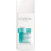 Молочко Лореаль (L'oreal) Бесконечная свежесть для норм. и смеш. кожи 200 мл – ИМ «Обжора»