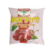 Йогурт Килия Вишня 2,5% 500г – ИМ «Обжора»
