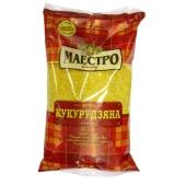 Крупа Маэстро Вкуса 750г кукурузная – ИМ «Обжора»
