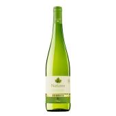 Вино Торрес (Torres) Natureo белое сухое б/алк 0,5% 0,75 л – ИМ «Обжора»